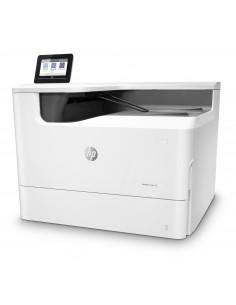 HP PageWide Color 755dn inkjet printer Colour 2400 x 1200 DPI A3 Wi-Fi Hp 4PZ47A#B19 - 1