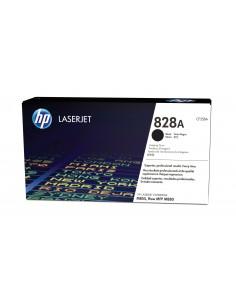 HP 828A Hp CF358A - 1