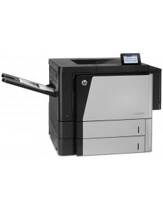 HP LaserJet Enterprise M806dn 1200 x DPI A3 Hp CZ244A#B19 - 1