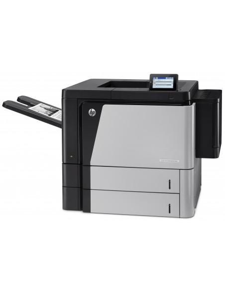 HP LaserJet Enterprise M806dn 1200 x DPI A3 Hp CZ244A#B19 - 3