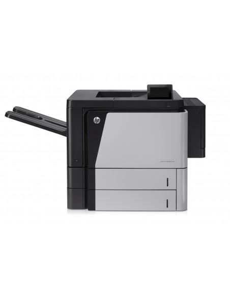 HP LaserJet Enterprise M806dn 1200 x DPI A3 Hp CZ244A#B19 - 4