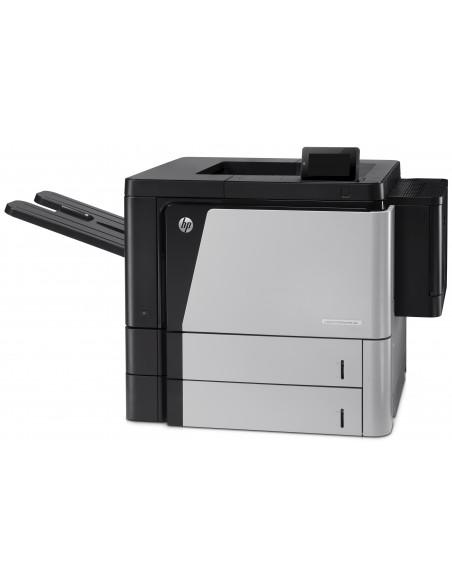 HP LaserJet Enterprise M806dn 1200 x DPI A3 Hp CZ244A#B19 - 5