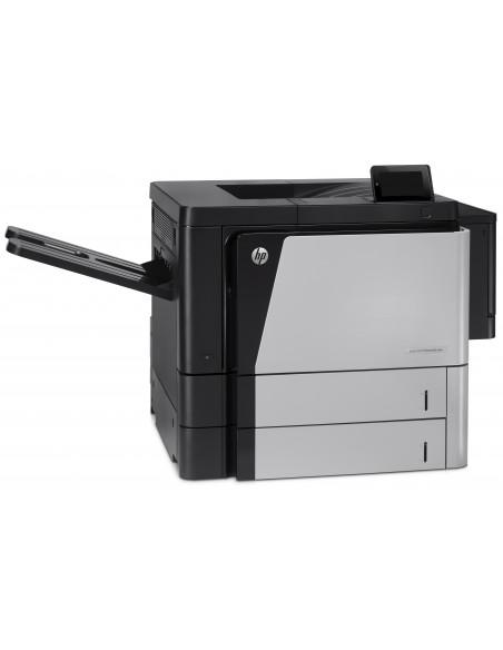 HP LaserJet Enterprise M806dn 1200 x DPI A3 Hp CZ244A#B19 - 6