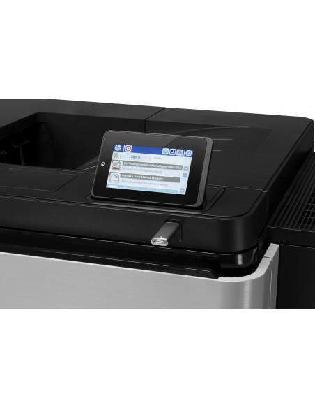 HP LaserJet Enterprise M806dn 1200 x DPI A3 Hp CZ244A#B19 - 7