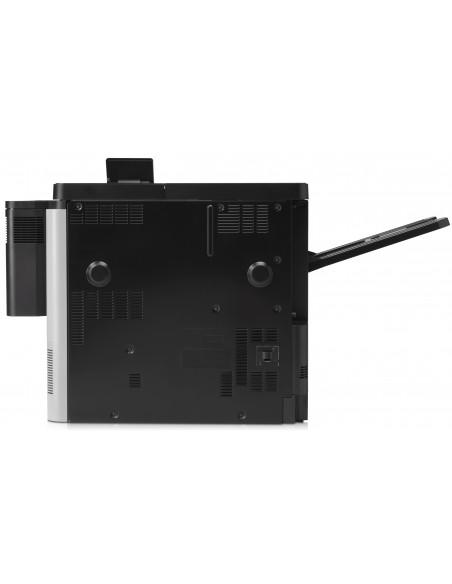 HP LaserJet Enterprise M806dn 1200 x DPI A3 Hp CZ244A#B19 - 8