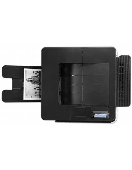HP LaserJet Enterprise M806dn 1200 x DPI A3 Hp CZ244A#B19 - 10