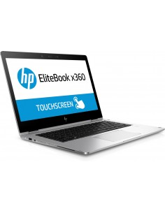 """HP Z38c 95.2 cm (37.5"""") 3840 x 1600 pikseliä UltraWide Quad HD+ LED Musta Hp Z4W65A4#ABB - 1"""
