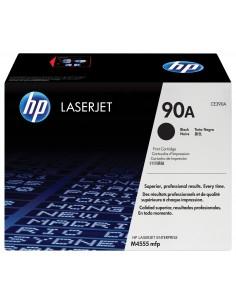 HP 90A 1 pc(s) Original Black Hp CE390A - 1