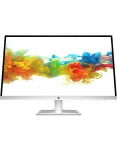 """HP 32f 80 cm (31.5"""") 1920 x 1080 pikseliä Full HD Musta Hp 6XJ00AA#ABB - 1"""
