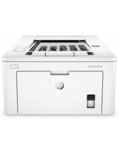 HP LaserJet Pro M203dn 1200 x DPI A4 Hp G3Q46A - 1