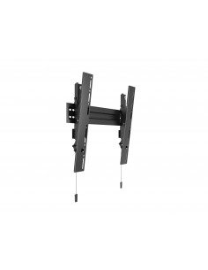 "Multibrackets 5532 tv-fäste 139.7 cm (55"") Svart Multibrackets 7350073735532 - 1"