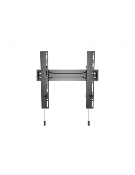 """Multibrackets 5532 TV-kiinnike 139.7 cm (55"""") Musta Multibrackets 7350073735532 - 2"""