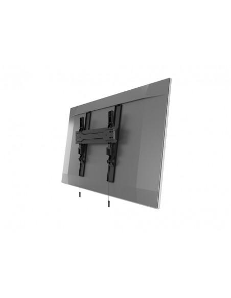 "Multibrackets 5532 tv-fäste 139.7 cm (55"") Svart Multibrackets 7350073735532 - 9"