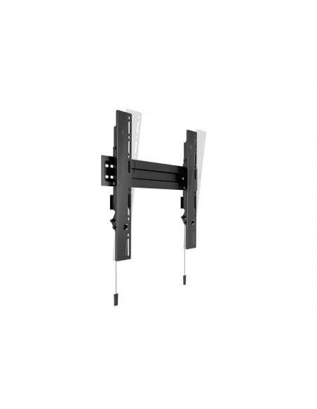 "Multibrackets 5532 tv-fäste 139.7 cm (55"") Svart Multibrackets 7350073735532 - 10"