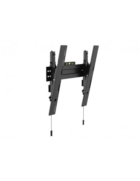 """Multibrackets 5532 TV-kiinnike 139.7 cm (55"""") Musta Multibrackets 7350073735532 - 14"""
