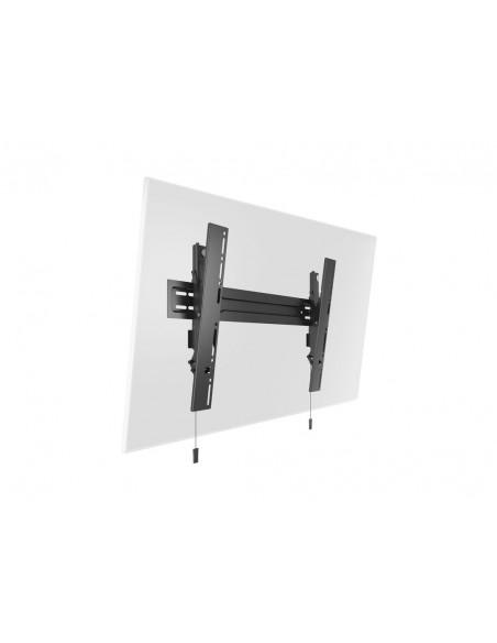 Multibrackets M VESA Wallmount Super Slim Tilt 600 MAX Multibrackets 7350073735549 - 7