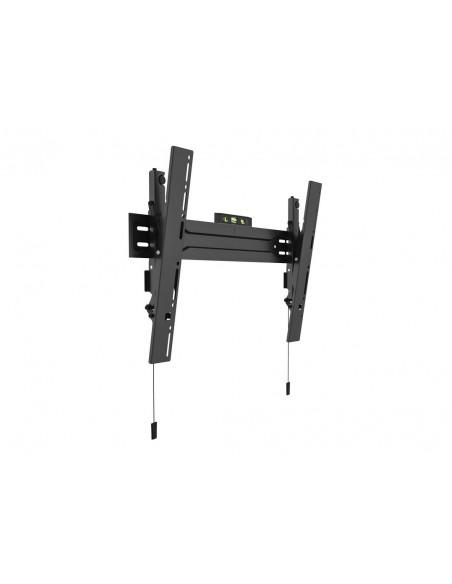 Multibrackets M VESA Wallmount Super Slim Tilt 600 MAX Multibrackets 7350073735549 - 14