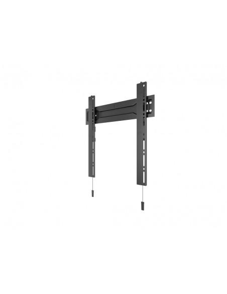 Multibrackets M VESA Wallmount Super Slim Fixed 400 MAX Multibrackets 7350073735556 - 3