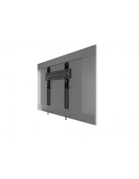 Multibrackets M VESA Wallmount Super Slim Fixed 400 MAX Multibrackets 7350073735556 - 9