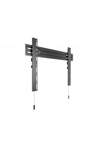 Multibrackets M VESA Wallmount Super Slim Fixed 600 MAX Multibrackets 7350073735563 - 1