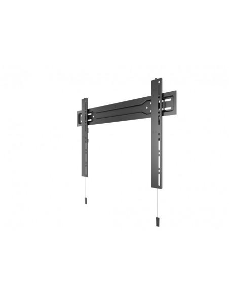 Multibrackets M VESA Wallmount Super Slim Fixed 600 MAX Multibrackets 7350073735563 - 3