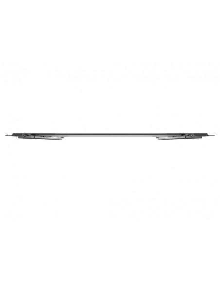 Multibrackets M VESA Wallmount Super Slim Fixed 600 MAX Multibrackets 7350073735563 - 6
