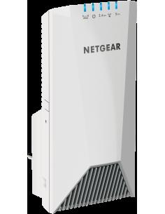 Netgear EX7500 Verkkolähetin ja -vastaanotin Valkoinen Netgear EX7500-100PES - 1