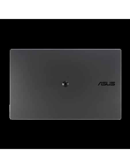 "ASUS MB16AH 39.6 cm (15.6"") 1920 x 1080 pikseliä Full HD Musta, Harmaa Asus 90LM04T0-B02170 - 7"
