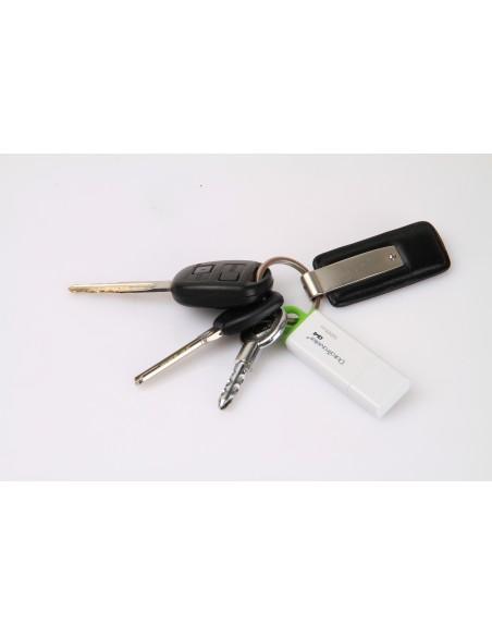 Kingston Technology DataTraveler G4 USB-muisti 128 GB USB A-tyyppi 3.2 Gen 1 (3.1 1) Vihreä, Valkoinen Kingston DTIG4/128GB - 12