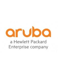 Aruba, a Hewlett Packard Enterprise company R0X97AAE garanti & supportförlängning Aruba R0X97AAE - 1