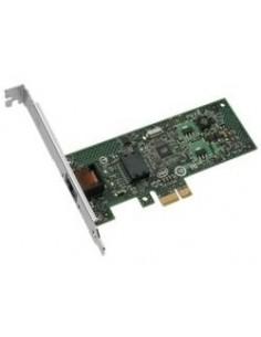 Intel EXPI9301CT nätverkskort Intern 1000 Mbit/s Intel EXPI9301CT - 1