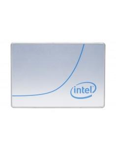 """Intel SSDPE2KX010T701 internal solid state drive 2.5"""" 1000 GB PCI Express 3.0 TLC Intel SSDPE2KX010T701 - 1"""