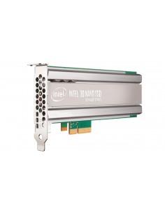 Intel SSDPEDKX040T701 SSD-massamuisti Half-Height/Half-Length (HH/HL) 4000 GB PCI Express 3.1 3D TLC NVMe Intel SSDPEDKX040T701