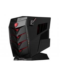 MSI Aegis 3 VR7RD-001EU i5-7400 Skrivbord 7:e generationens Intel® Core™ i5 16 GB DDR4-SDRAM 2256 HDD+SSD Windows 10 Home PC Msi
