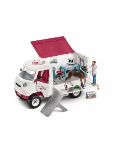 Schleich Horse Club 42370 toy playset Schleich 42370 - 1
