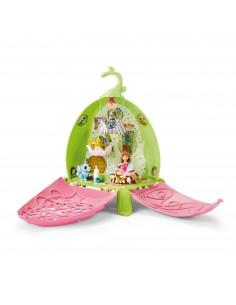Schleich 42520 children toy figure Schleich 42520 - 1