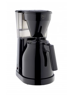 Melitta 1023-06 Fully-auto Drip coffee maker Melitta 1023-06 - 1