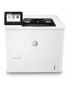 HP LaserJet Enterprise M611dn 1200 x DPI A4 Hp 7PS84A#B19 - 1