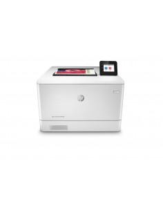 HP Color LaserJet Pro M454dw Färg 600 x DPI A4 Wi-Fi Hp W1Y45A#B19 - 1