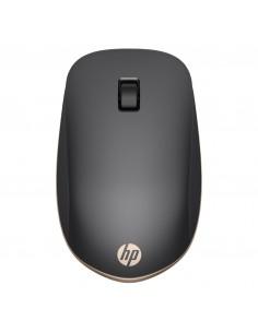 HP Z5000 mouse Ambidextrous Bluetooth Optical 1200 DPI Hp W2Q00AA#ABB - 1