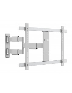 Multibrackets M VESA Flexarm Thin White Large Multibrackets 7350105210150 - 1