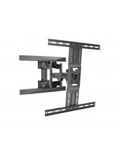 Multibrackets M VESA Flexarm L Full Motion Dual Multibrackets 7350105210402 - 1