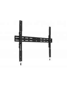 """Multibrackets 0518 TV-kiinnike 2.29 m (90"""") Musta Multibrackets 7350105210518 - 1"""