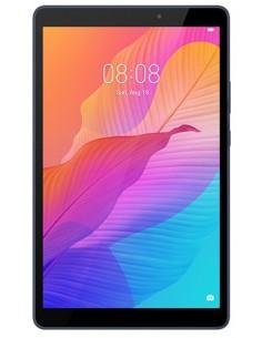 "Huawei MediaPad MatePad T8 16 GB 20.3 cm (8"") Mediatek 2 Wi-Fi 5 (802.11ac) Android 10 Sininen Huawei 53011AKT - 1"