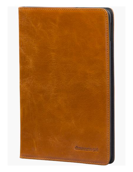 "dbramante1928 Copenhagen 25.9 cm (10.2"") Folio Brown Dbramante1928 COIPGT001127 - 7"
