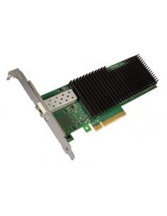Intel XXV710DA1BLK networking card Internal Fiber 25000 Mbit/s Intel XXV710DA1BLK - 1