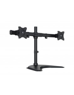 Multibrackets M Deskstand Basic Dual Multibrackets 7350073733330 - 1