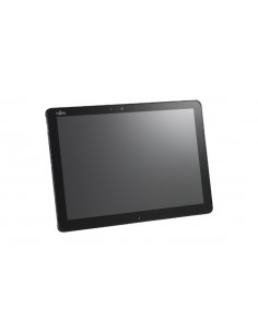 "Fujitsu STYLISTIC V727 256 GB 31.2 cm (12.3"") 7. sukupolven Intel® Core™ i5 8 Wi-Fi 5 (802.11ac) Windows 10 Pro Musta Fujitsu Te"