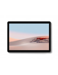 "Microsoft Surface Go 2 64 GB 26.7 cm (10.5"") Intel® Core™ M 4 Wi-Fi 6 (802.11ax) Windows 10 Pro Hopea Microsoft RRX-00003 - 1"