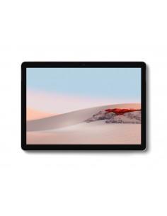 "Microsoft Surface Go 2 4G LTE 128 GB 26.7 cm (10.5"") Intel® Core™ M 8 Wi-Fi 6 (802.11ax) Windows 10 Pro Hopea Microsoft SUF-0000"